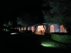 #Catering #LosOlivos #Navia #restaurante #lugares #celebración #bodas #eventos #asturias #encanto www.pepesantiago.com
