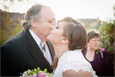 arizona boutique wedding photography | [en]frame photography