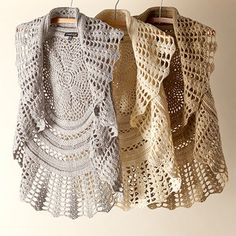 067a54b1067 97 best Clothes and jewelry images on Pinterest