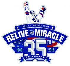 Miracle On Ice