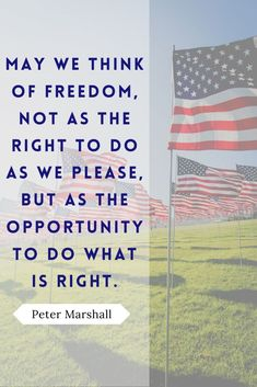 Fourth of July Quotes Do What Is Right, What You Can Do, Fourth Of July Quotes, Louis Ck, Thomas Paine, Gloria Steinem, George Bernard Shaw, George Carlin