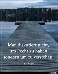 Faith Quotes, True Quotes, Words Quotes, Funny Quotes, Sayings, Motivational Words, Inspirational Quotes, Wise Men Say, German Words