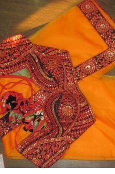 Sari and Sarees – Sabyasachi « PiakaGhar