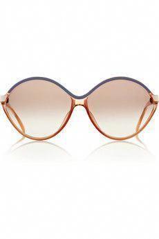 ea4221df3c2 Vintage Vienna Line sunglasses  Pradahandbags Sunglasses Accessories