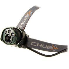 Čelovka Chub Sat-A-Lite - Čelovky Pruning Shears, Garden Tools, Gardening Scissors, Yard Tools