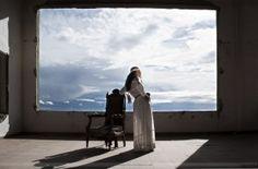 Necesitos vuestr@s votos para poder ganar el concurso de FOTOFEM y asistir al I Congreso de Mujeres Fotógrafas,Solo con un click me hareis muy feliz! Imagen por Isabel Rodriguez Soriano Ojo de Pez Fotografía