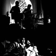 Caffesport Orchestra  2011/02/18   Georg Best Club   Cesena by retropoplive