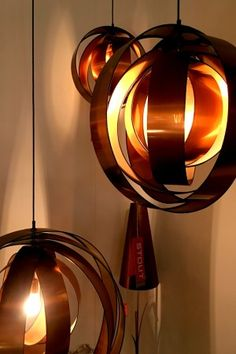 Spotlight, Home Accessories, Ceiling Lights, Lighting, Lifestyle, Design, Home Decor, Chic, Lush