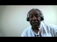 Willie Crawford Recommends Value AddOn For Building And Hosting Your Mem...