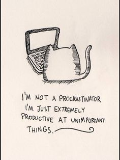 awesome pictures | not a procrastinator..... | Now That's Funny Right There, I Don't ...