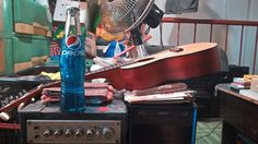 'pepsi blue - ukulele Authentic Moments with Pepsi  picture taken : malvar, batangas philippines' taken by hitler.lloren.aricheta on April 11th 2017, 11:58:48 am
