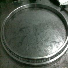 cross roller bearings https://www.facebook.com/crossrollerbearings