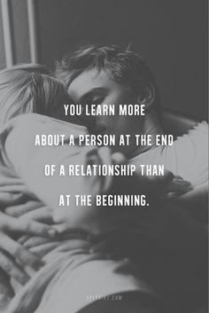heel waar!