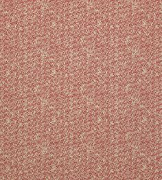 Cortege Fabric by Jane Churchill Eclectic Modern, Scale Design, Color Of The Year, Pantone Color, Marsala, Churchill, Colour, Interior, Fabric