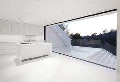 Xten modern architecture house