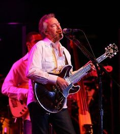 """Boz Scaggs...""""Running round in circles Wearing out your name Tired of watching some fool Play the same old game I'll be the one to get you home When all the rest have gone away  ...I'll be the one"""""""