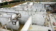 Carlos alonso tasc n director de proyectos de obra civil - Arquitecto tecnico barcelona ...