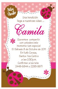 Sailor Baby Shower Invitations was perfect invitations ideas