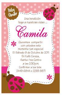 17876054720c7 invitaciones para te de canastilla