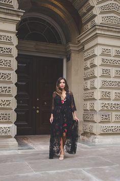 Dark & Romantic with ByCatalfo - Alisha Lynn Photography Photo Shoot Tips, Photo Ideas, Beauty Portrait, Personal Branding, Girl Boss, Portrait Photography, Hair Makeup, Portraits, Romantic