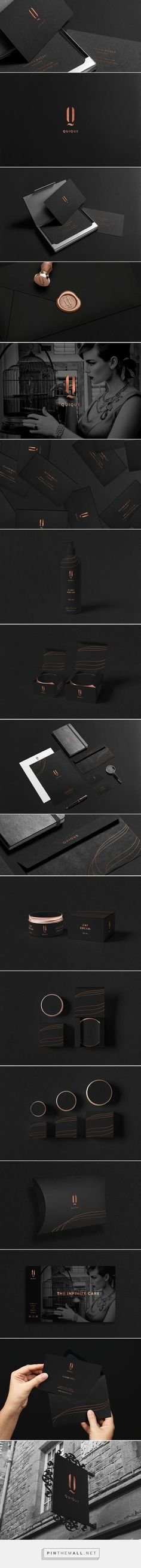 Copper, black, & photo style for website Corporate Identity Design, Brand Identity Design, Graphic Design Branding, Brochure Design, Identity Branding, Visual Identity, Brand Packaging, Packaging Design, Web Design Mobile
