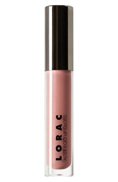 LORAC+'Alter+Ego'+Lip+Gloss+available+at+#Nordstrom
