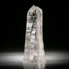 Chf, Berg, Gemstones, Swiss Guard, Crystals, Gems, Jewels, Minerals