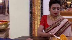 Beautiful Gorgeous DivyankaTripathi Mam