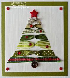 crea10us: Christmas week 29 ........