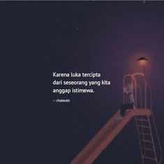 Yha! Quotes Lucu, Cinta Quotes, Quotes Galau, Tumblr Quotes, Text Quotes, Life Quotes, Korean Quotes, Quality Quotes, Reminder Quotes