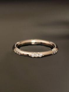 Vintage Engagement Rings Antique Wedding Rings 9 #weddingrings