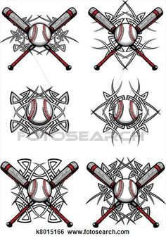 Baseball Softball Tribal Graphic Im View Large Clip Art Graphic Baseball Drawings, Baseball Boys, Baseball Shirts, Baseball Stuff, Funny Baseball, Softball Tattoos, Softball Logos, Softball Helmet, Baseball Boyfriend