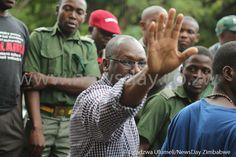 Mawarire demands apology from 'liar' Mandiwanzira - http://zimbabwe-consolidated-news.com/2017/02/12/mawarire-demands-apology-from-liar-mandiwanzira/