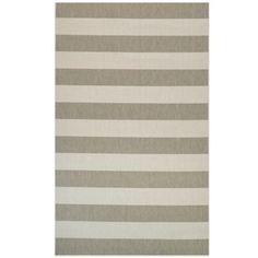Mullerup alfombra pelo largo 200x300 cm ikea for Alfombras 200x300 baratas