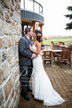 Phillipa Maitland Blog: Fiona and Scott Married | The Marshes | Wedding Photographer Ottawa