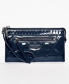 2015 fashion styles C-oach handbags outlet So simple yet so elegant ,love the bags! Press picture link get it immediately! #CoachFromAbove #CoachNewYorkStories #Coach #NYFW #ChatWithCoach #WhatsInYourBorough #BestSeller Only $32.99