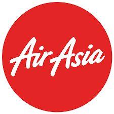 Bali News: Indonesia, AirAsia, AirAsia Safety, QZ8501