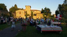 La Limonaia di Panzano! #tuscany #Chianti #greveinchianti
