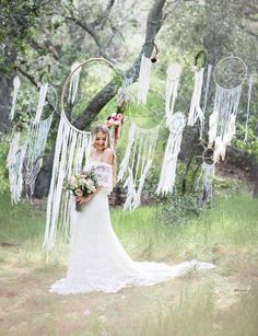 Searching for wedding venues in Tasmania? Visit our website to find wedding venues in Hobart and other Tasmanian wedding venues. Visit now.
