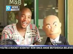 Chester Missing interviews DA spokesman, Mmusi Maimane, on LNN. Democratic Alliance, Chester, Believe, Interview, Family Guy, Politics, Videos, Youtube, Youtubers