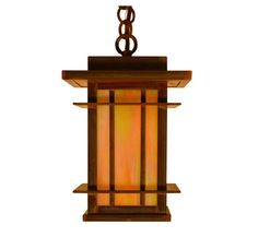 Oak Park H Arts & Crafts Outdoor Hanging Light How To Make Light, One Light, Craftsman Lighting, Outdoor Hanging Lights, Grand Homes, Oak Park, Craftsman Style, Mini Pendant, Pendant Lighting