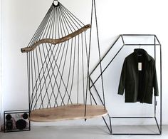 St. Vincents | Conceptstore in Antwerp
