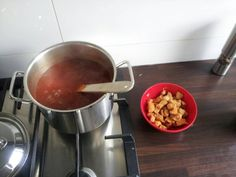 Een+heerlijke+soep+die+de+chinese+tomatensoep+van+de+chinees+evenaart.