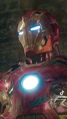 Marvel Avengers Movies, Avengers Cast, Marvel Films, Loki Marvel, Marvel Jokes, Disney Marvel, Marvel Funny, Marvel Heroes, Marvel Characters