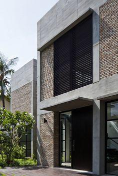 casa-thao-dien-2-MM-architects (6)