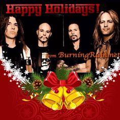 Burning Rain Happy Holidays 2014 Holiday 2014, Merry Christmas, Christmas Ornaments, Happy Holidays, Rain, Holiday Decor, Instagram Posts, Merry Little Christmas, Rain Fall