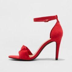 45 Best Shoes images   Shoes, Shoe boots, Heels