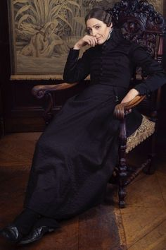 1996 — Suranne Jones as Anne Lister Series Lgbt, Tv Series, Late Modern Period, Sophie Rundle, Suranne Jones, Death On The Nile, Bbc Tv Shows, Gentleman Jack, Miss Marple