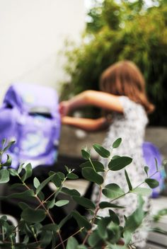 FAMILIY LIFE // WERBUNG . BEREIT FÜR DEN SCHULSTART MIT DER RICHTIGEN SCHULTASCHE . KOOPERATION MIT BECKMANN Bunt, Organization, New School Year, Child Life, School Kids, Family Life, Back To School, Parenting