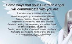 Guardian Angel Communications |